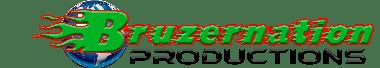 Bruzernationproductions